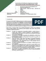 TDR-Recuperación-de-bofedales-CONVOCATORIA