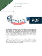 Modelos de acceso remoto