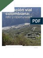 Revista Construdata Nº 168 - Informe Especial Carreteras y Vías - Completo