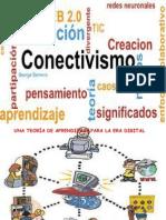 Conectivismo una teoría de aprendizaje para la era digital.