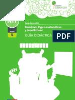 Guía Didáctica NT1.pdf