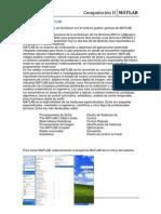 Manual Matlab Computacion2(1)