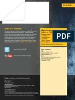 Catalogo Fluke 2011 2012