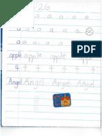 Angel Term 1