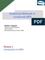 Lecture Slides Module1