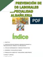albaileria2-110216111135-phpapp02