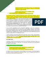 ISO 15504 Resumen Jannick Servando Tejeda Negrete
