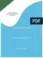 Guia Del Usuario Servicios Publicos_2014