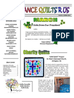 Newsletter MAR 2014_Corrected