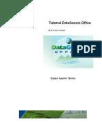 Novo Tutorial DataGeosis Office