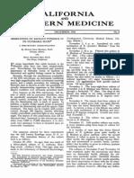 RR Rife 1931 CaliforniaWesternmagazine Article