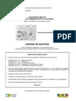 Caderno NM TecnicoemLaboratorio (1)
