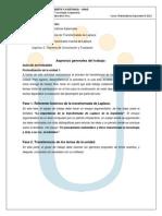 Act. 6-TrabajoColaborativoNo1 299010 2013-II