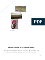 LABORATORIO_DE_ELECTROMAGNETISMO_NO.2_1.docx