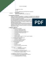 CIF9341ProgramaInformáticayEtica.doc