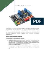 partes pc 2220141026 introduccion ingenieria nestor villar
