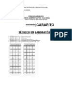 Gabarito-TecnicoemLaboratorio
