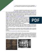 ENIAC y Argumentos.docx