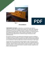 INFORME_N°2_MEDIDAS_DE_VOLTAJES_1.docx
