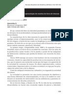 LA FELICIDAD PARADÓJICA.pdf