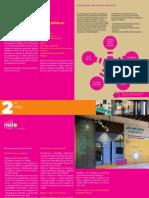Las Finanzas Publicas Df