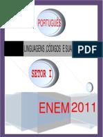 Português 1