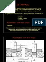 24023716 Tecnologia Mecanica Doblado de Chapas