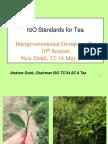 Andrew Scott ISO Dehli 13 May 10