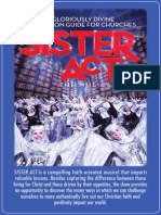 13StudyGuide_SisterAct