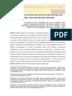 1364418940_ARQUIVO_HistoriadaLeitura,dasPraticasdeLeituraedaEscrita,segundoRogerCHARTIER.pdf