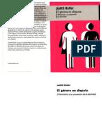 4El_genero_en_disputa_Buttler.pdf