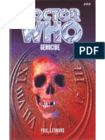 04 - Genocide.pdf