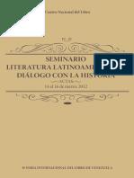 Actas_Seminario_Literatura
