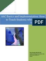 aacbasicsandimplementationbook
