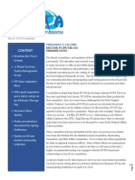 March 2014 Bulletin_with Page Numbers
