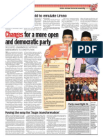 TheSun 2009-10-16 Page03 Changes for a More Open and Democratic Party