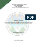 Guia Identificacion de Arboles AV