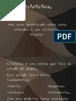 Resumo de métodos quantitativos parte 1 referente ao abordado no video..pdf