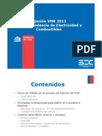 VNR SEC.pdf
