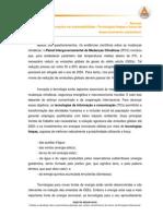 RSMA_Aula-tema_8_Resumo.pdf