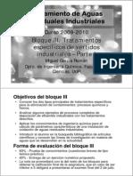 Tratamiento de Aguas.ppt23