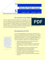 ccss newsletter edl792
