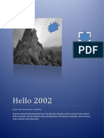 Hello 2002