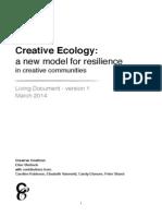 Creative Ecology - Living Doc V1 _ Elise Sterback