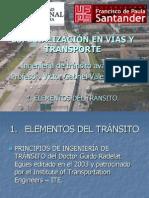 Cap 1. Elementos Del Tto 01-2014