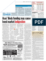 thesun 2009-10-19 page12 asas likely funding may cause bond market indigestion