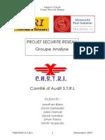 audit_réseau