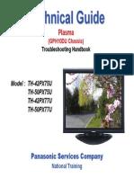 070608 Panasonic