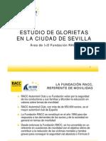Actualidad Dp Rotondas Sevilla Jzq b10ecc90