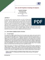NASA SCRAMJET DEVLPMNT.pdf